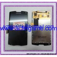 Quality Samsung S8530 LCD Screen Samsung repair parts for sale