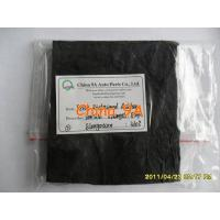 EPDM reclaimed rubber Manufactures