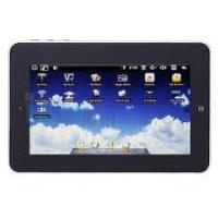 China 3G Mid Google Android 2.3 7 PC Tablet computer netbook UMPC with Bluetooth on sale