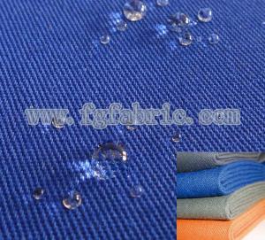 EN13034 acid resistant fabric acid alkali resistant fabric for industry SFF-068 Manufactures