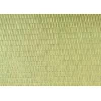 China tunnel reinforcement fabric --- aramid on sale