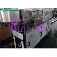 3-in-1 Filling Machine Manufactures
