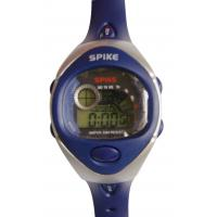 EL Backlight Sport Wrist Watches  Manufactures