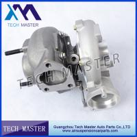 M57N M57TU Engine Turbo Charger GT2260 Turbo BMW 530 X5 7790306G 7790308G Manufactures