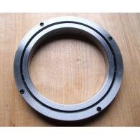 Roller Electric Jockey Wheel Bearings Steel Balls For Hydraulic Pump Manufactures