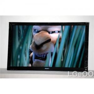 China *NEW* SONY BRAVIA KDL-55EX501 55 1080P LCD HDTV-lcd 20-portable tv-samsung hdtv on sale