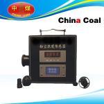Dust concentration sensor Manufactures