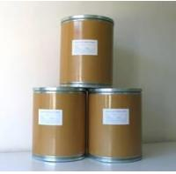 disodium phosphate Manufactures