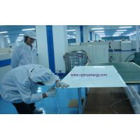 High efficiency best photovoltaic 230W solar panels for homes (rv solar panels) Manufactures