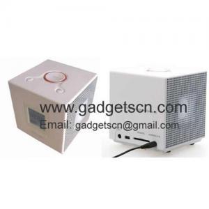MP3 Player Alarm Manufactures
