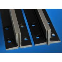 China Elevator Guide Rail-T90/B on sale