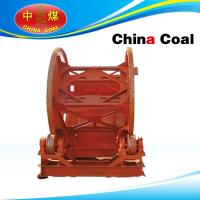 Rotary car dumper Manufactures