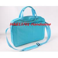 2016 Fashion Document Bag Briefcase Bag Computer Carrying Bag Manufactures