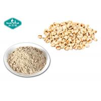 Tears Seed Natural Botanical Extracts Reduce Wrinkles High Protein From Medicinal Herb Manufactures