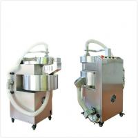 China CE Passed Tablet Sorting Machine / Capsule Sorter With No Heat Or Static on sale