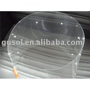 ITO conductive film,ITO PET film,,ITO decoration film Manufactures
