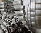 Titanium Elbow Manufactures