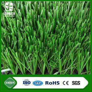 U shaped yarn FIFA 60mm artifical grass football artificial grass Manufactures