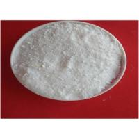 AE-300 Fumed Silica Powder Colloidal For Unsaturated Polyester Resins And Films Manufactures
