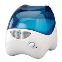humidifier ultrasonic Manufactures