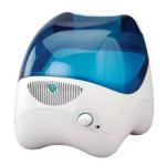 humidifier ultrasonic Manufactures