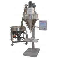 Best Selling High Quality Liquid Sachet Filling Machine Price Compound Film Liquid Packing Machine Manufactures