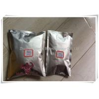 CAS 521-18-6 Raw Steroid Powders 99% Assay Stanolone / Androstanolone Crystalline Powders Manufactures