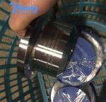 MSS SP-43 ASTM A815 UNS32750 GR2507 SMLS Stub End Manufactures