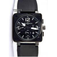 Mens Watches, Womens Watches