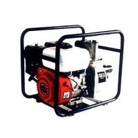 China garden tool agriculture serive gasoline water pump on sale