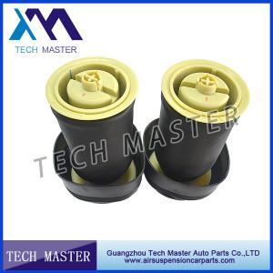 TS16949 Air Suspension Springs For BMW X5 E70 X6 E71 E72 3712 6790 078 Manufactures