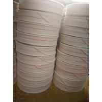 China 100% COTTON TAPE for insulation binding on sale