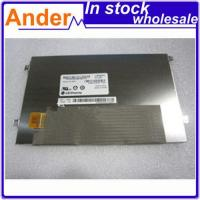 LCD Screen for Ld070ws2 (Sl)(02) Manufactures