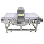 Durable Belt Conveyor Metal Detectors Detect All Kinds Of Metals Broken In Food And Textiles Manufactures