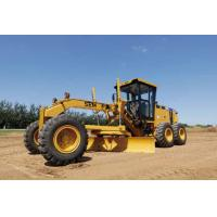 China famous brand SEM Cat Brand New 921 Motor Grader For Sale Manufactures