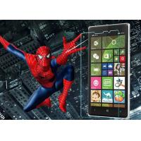 Nokia Lumia 830 Thin Anti Blue Light Screen Protector 9H 2.5 D Tempered Glass Manufactures