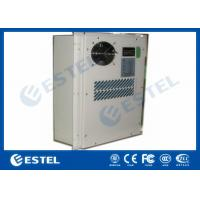 1000W Outdoor Enclosure Air Conditioner Adjustable Speed Variable Frequency Manufactures