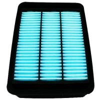 Auto Accessories filter 1500A023 clean air filter Manufactures