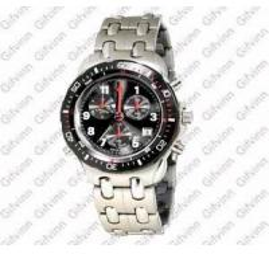 Quartz Analog Watches Gv0503g-b Manufactures