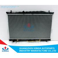 1999 Hyundai Radiator for TRAJET OEM 25310-3A200 PA16 / AT Manufactures