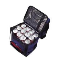 non woven insulated outdoor bag Manufactures