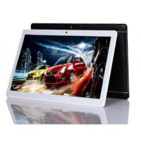 10 Inch Tablet Pc Bluetooth Smart Bracelet Android 6.0 Octa Core 1GB RAM 16GB ROM Dual Sim Manufactures