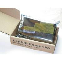 Replacement Laptop Notebook Battery Manufactures