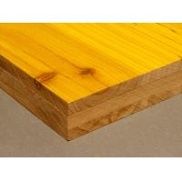 Buy cheap 2000x500x27mm TABLEROS TRICAPA shuttering formwork for construction from wholesalers