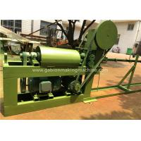 High Speed Wire Straightening And Cutting Machine For Stainless Steel Wire Manufactures