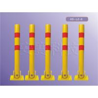 parking post ,secuirity bollards,roadway satety bollard Manufactures