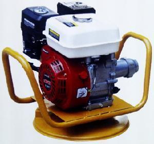 Engine Gasoline Water Pump (UQ-ZB50)