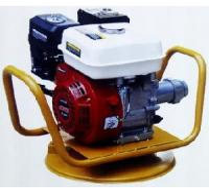 Quality Engine Gasoline Water Pump (UQ-ZB50) for sale