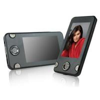 Super Slim MP4 Player Manufactures