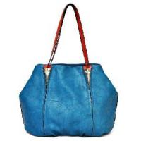 2013 Newest Arrival and Fashion Lady Handbags (B3654-1) Manufactures